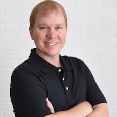 Jeff Helvin