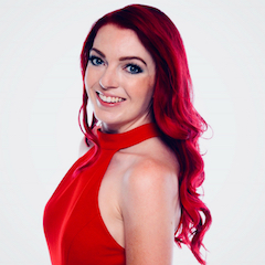 Sabrina Wekerle