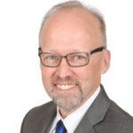 Michael Shetler