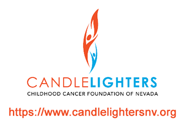 Candlelighters NV