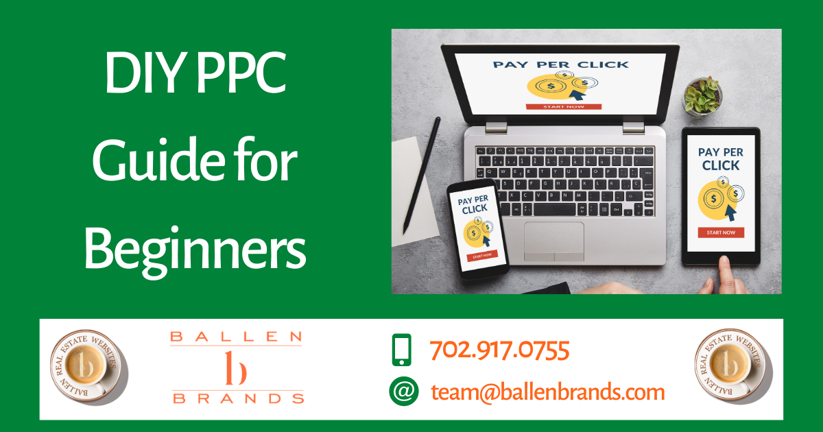 DIY PPC Guide for Beginners
